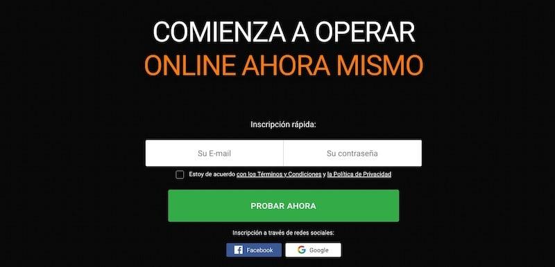 abrir-cuenta-iqoption