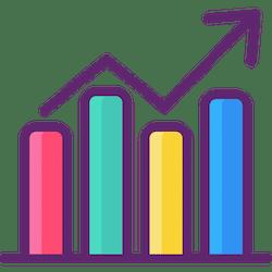acciones-invertir-bolsa-dividendos