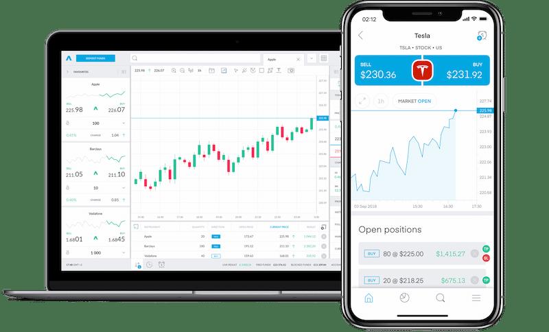 app-movil-trading212