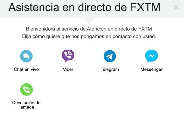 atencion-cliente-fxtm