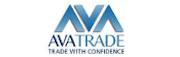 avatrade-broker-ava-trade