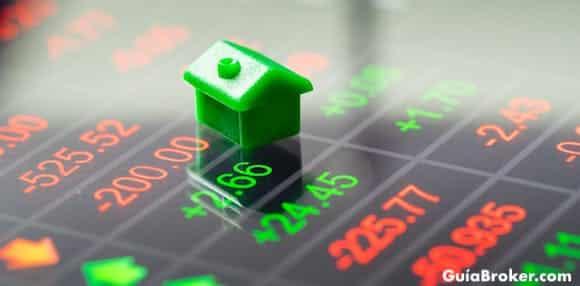 bolsa-de-valores-acciones