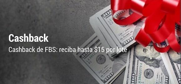 bono-cashback-promocion-broker
