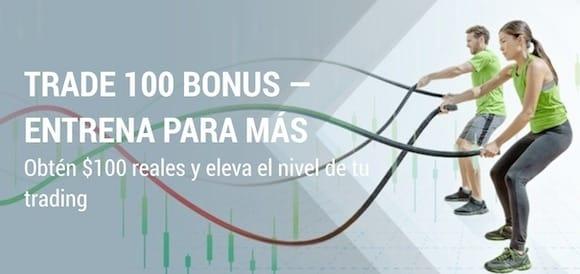 brokers-con-bono-sin-deposito