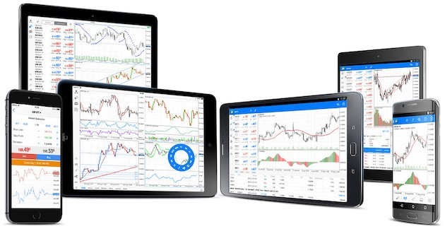 brokers-con-metatrader-5-mt5