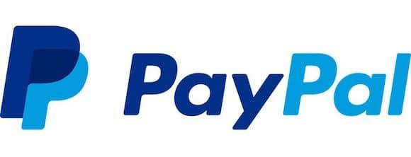 brokers-con-paypal