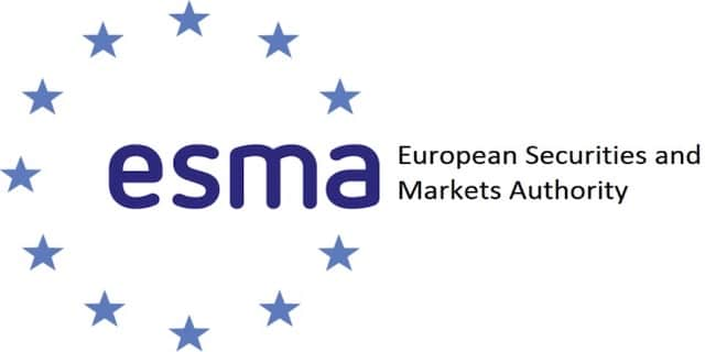 brokers-esma