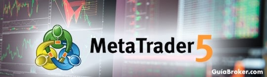 brokers-metatrader-5