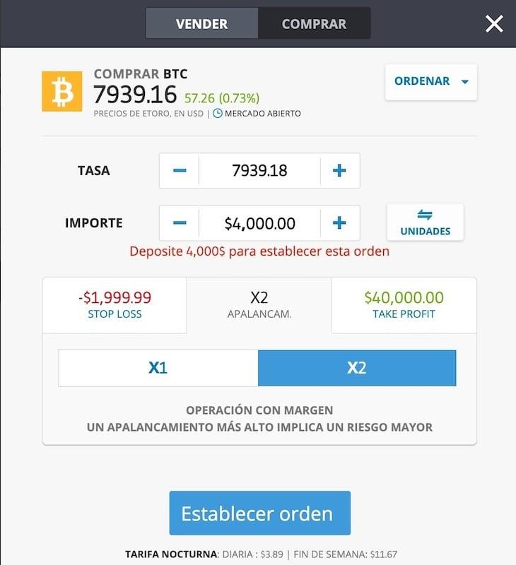 comprar-bitcoin-etoro-apalancamiento-margen-cfd