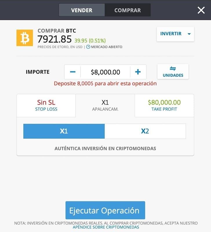 comprar-bitcoin-etoro-btc-activo-subyacente
