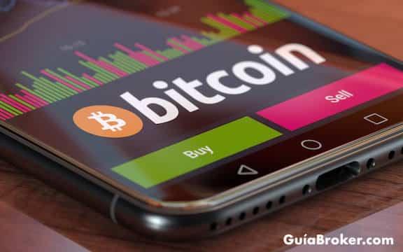 comprar-vender-bitcoin-btc-criptomonedas