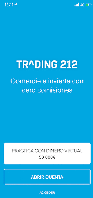 crear-cuenta-trading212