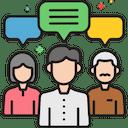 criterio-5-opiniones-broker