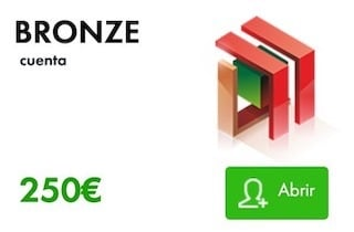cuenta-bronze