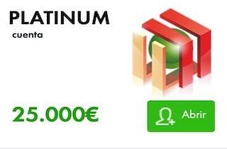 cuenta-platinum