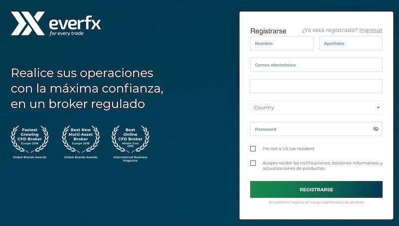 everfx-abrir-cuenta-registro