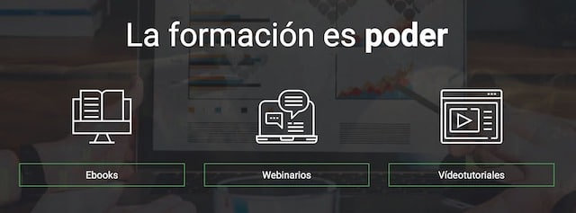 formacion-trading-ebook-webinar-seminario-video
