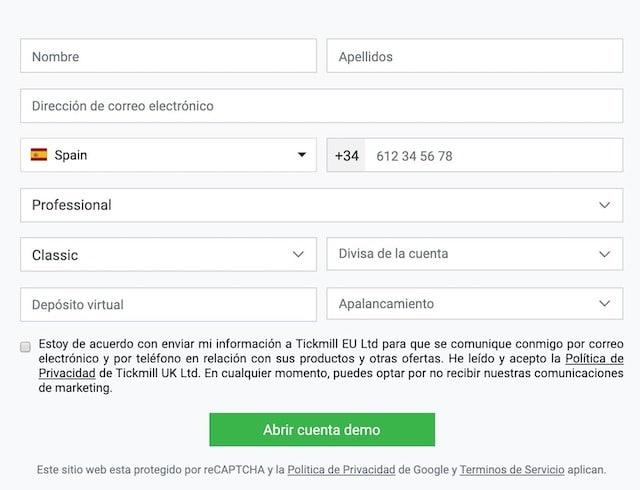 formulario-registro-cuenta