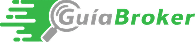 Dukascopy Review 2021