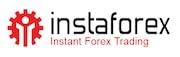 instaforex-broker-online