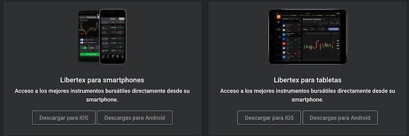 libertex-plataformas-smartphone-tablet