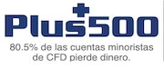 logo-plus500-cfd