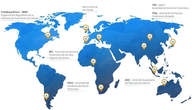 mapa-regulacion-avatrade