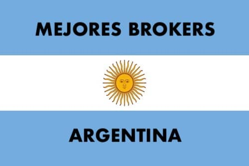 mejores-brokers-argentina