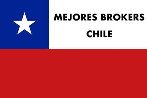 mejores-brokers-chile