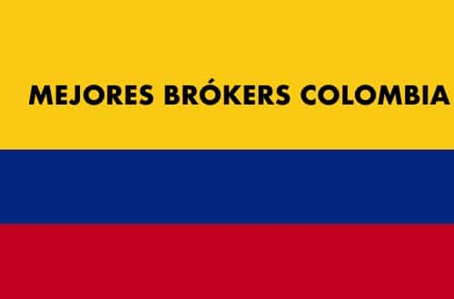 mejores-brokers-colombia