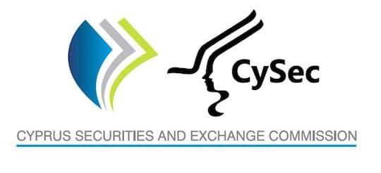 mejores-brokers-cysec