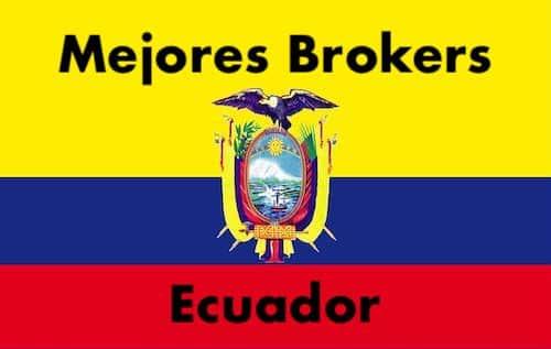 mejores-brokers-ecuador