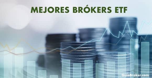 mejores-brokers-etf