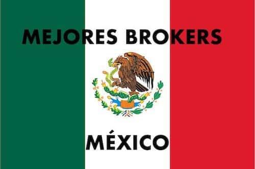 mejores-brokers-mexico