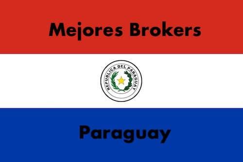 mejores-brokers-paraguay