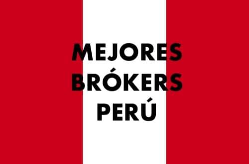 mejores-brokers-peru
