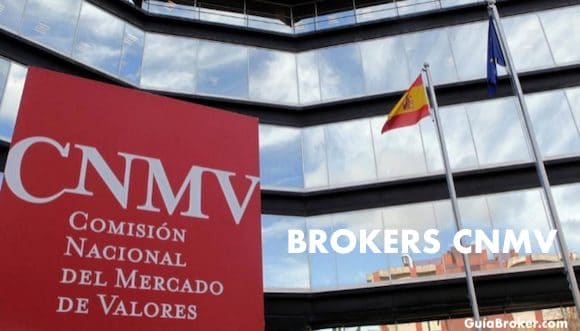 mejores-brokers-regulados-cnmv