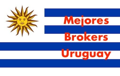 mejores-brokers-uruguay