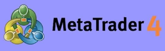 metatrader-4-plataforma-trading