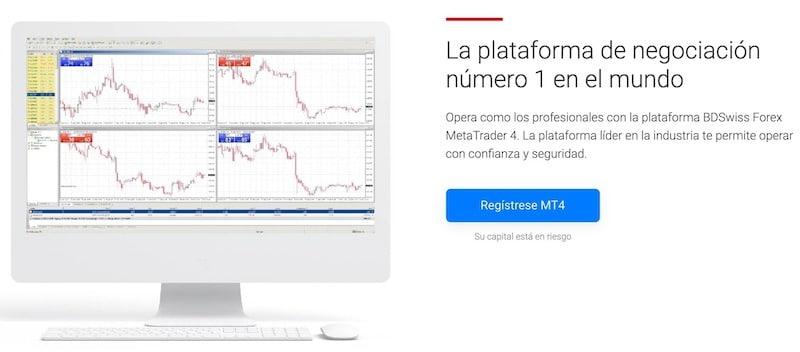 metatrader4-mt4-plataforma-trading-bdswiss