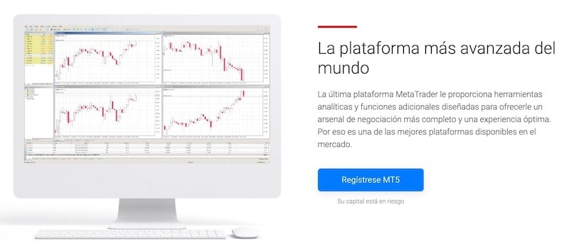 metatrader5-mt5-plataforma-trading-bdswiss