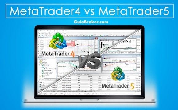 mt4-vs-mt5-metatrader-4-vs-metatrader-5