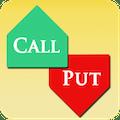opciones-call-put-broker