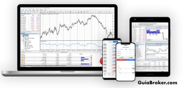 plataforma-de-trading-metra-trader