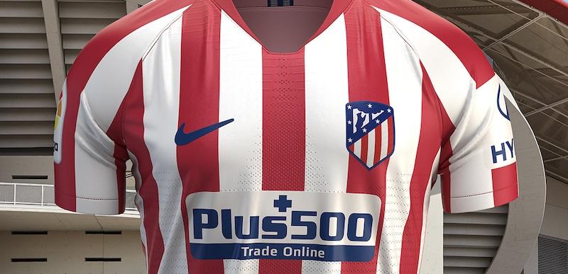 plus500-patrocinador-oficial-atletico-madrid