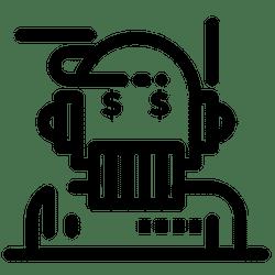 roboadvisor-fintech