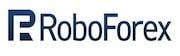 roboforex-broker