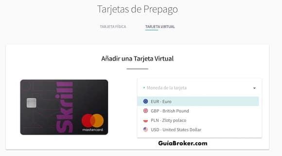 tarjeta-mastercard-skrill