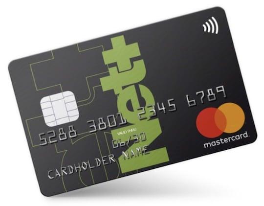 tarjeta-neteller-net+-mastercard-prepago