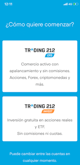 tipo-cuenta-trading212
